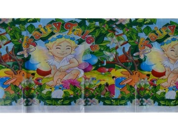 Fairytale Table cloth