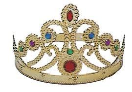 Crown (Queen)