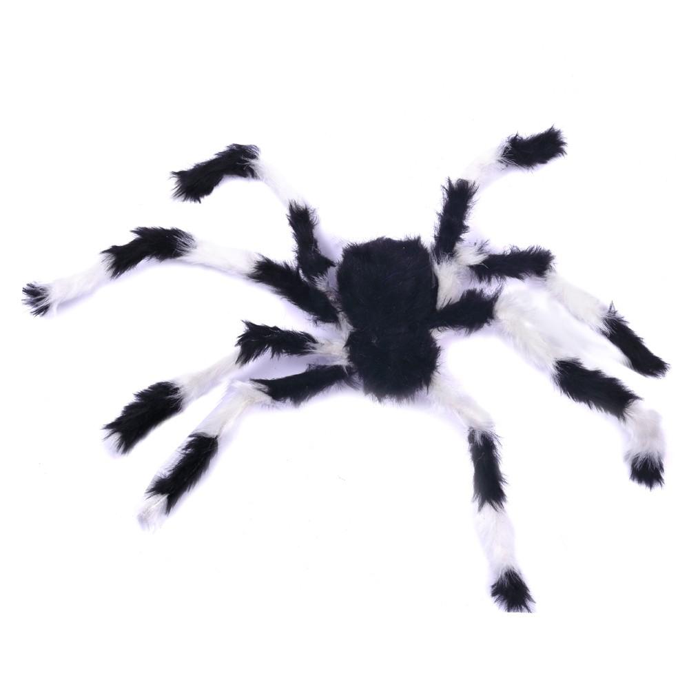 Spider 60cms - White