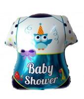 Baby Shower Foil Balloon 20''