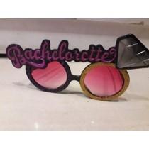 Eyeglasses - Bachelorette
