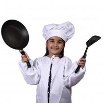 Chef - Kids