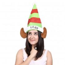 Lil Elf Cap
