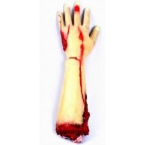 Severed limbs (Arm)