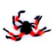 Spider 60cms - Green