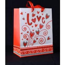 Love Bag Big