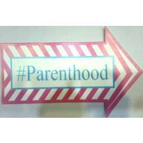 Parenthood