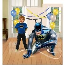 Batman Air Walker Foil Balloon
