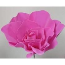 Flower Decoration - Pink Big