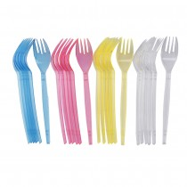 Fork Set ( 24 pcs )