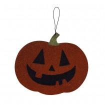 Halloween Hanging - Pumpkin