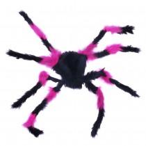 Spider 60cms - Pink