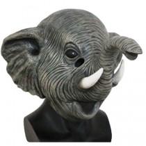 Elephant Premium Quality Mask