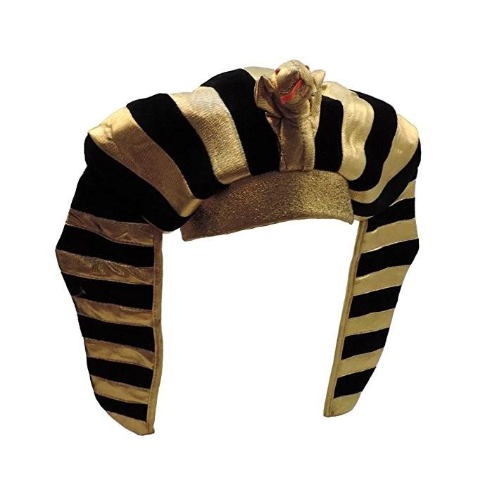 Egypt Headgear