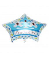 A new little prince foil balloon 18''