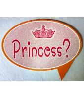 Princess ?