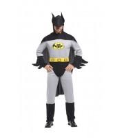 Batman Adult Male Costume