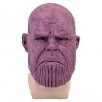 Thanos Avengers Superior Quality Mask