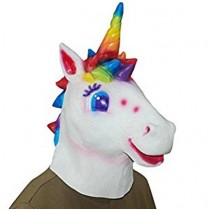 Unicorn Premium Quality Mask