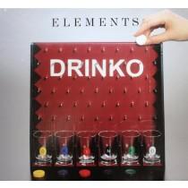 Drinking Game - Drinko