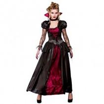 Costume - Vampire Lady