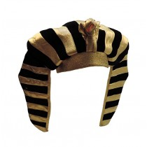 Egypt Headgear