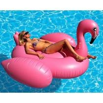 Pool Float - Flamingo