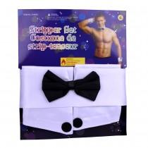 Stripper Set