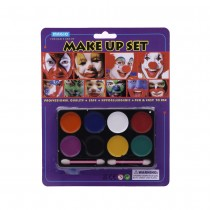 Face Paint (set of 2)