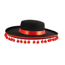 Spanish Party Hat