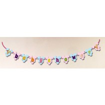 Baby Shower Decorations Online Buy Baby Shower Party Supplies In India