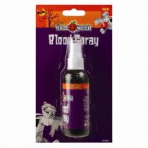 Halloween Blood Spray(set of 2)