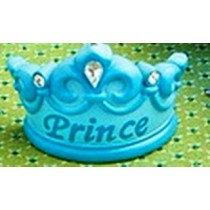 Prince Candle