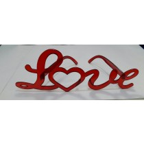 Eyeglasses - Love