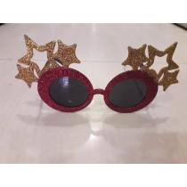 Eyeglasses - Party