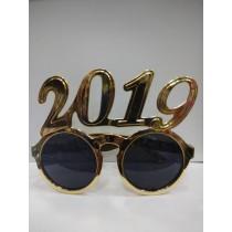 2019 Party Eyeglasses