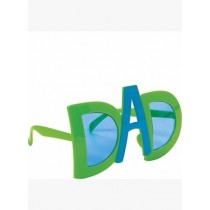Eyeglasses - Dad