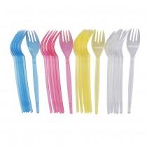 Fork Set ( 24 pcs )