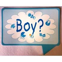 Boy ?