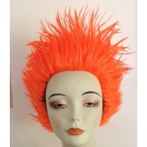 Spiky Wig