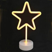Star Light Stand