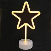 Star Light Stand