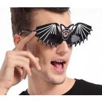 Eyeglasses - Bat