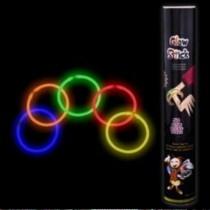 Glow Bracelets 50pc