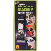 White Make Up  Cream ( Set of 2 )